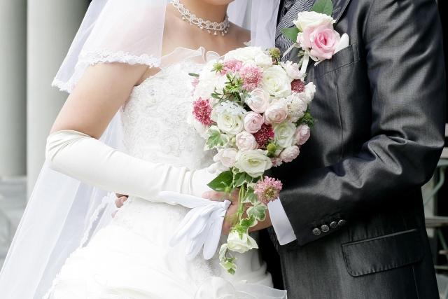 子連れ婚の日程と適切な時期